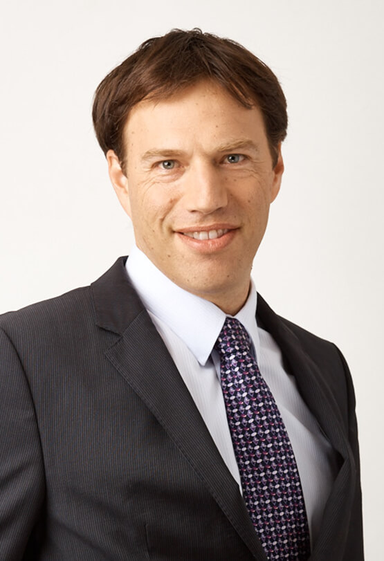 Chen Weinstein